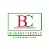 Burkant Cleaner
