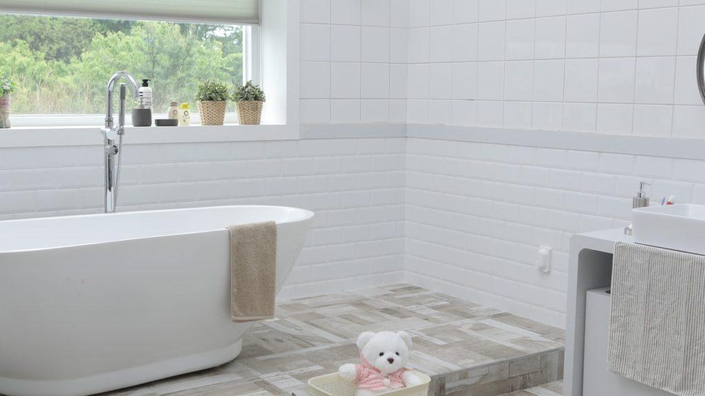 Les bienfaits du bicarbonate de soude pour le nettoyage dans la maison